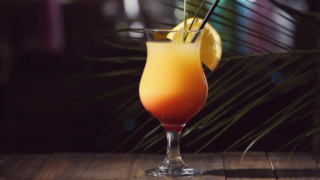 Sex-on-the-beach-cocktail-per-l'estate-ricetta-Coqtail-Milano