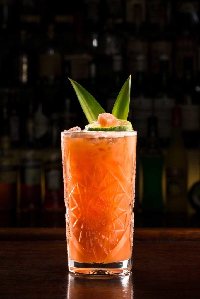 Tequila-Sunrise-cocktail-per-l'estate-ricette-Coqtail-Milano