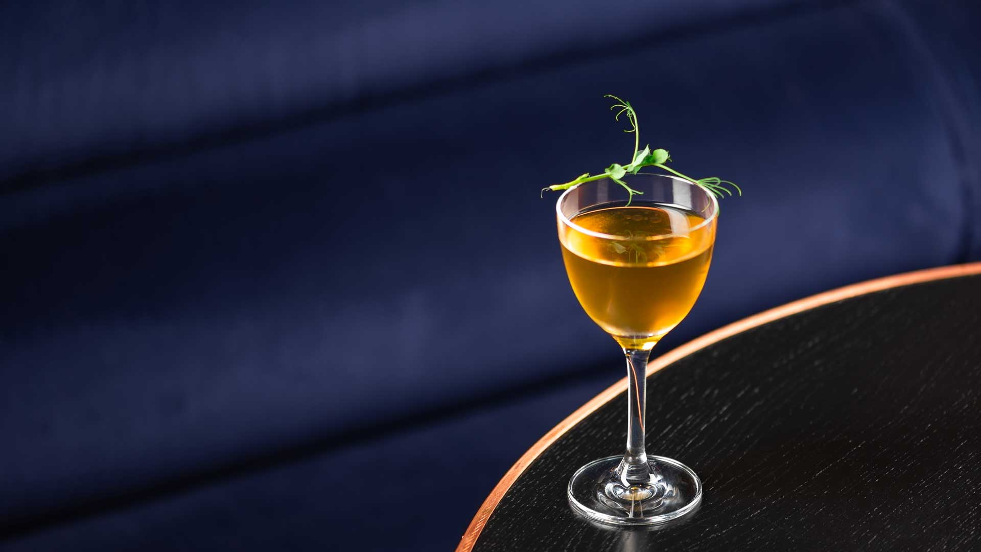 World-Gin-Day-2021-ricette-cocktail-d'autore-Coqtail-Milano