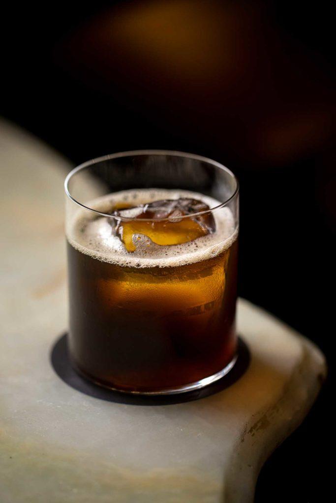cocktail-alla-birra-Negroyster-Coqtail-Milano