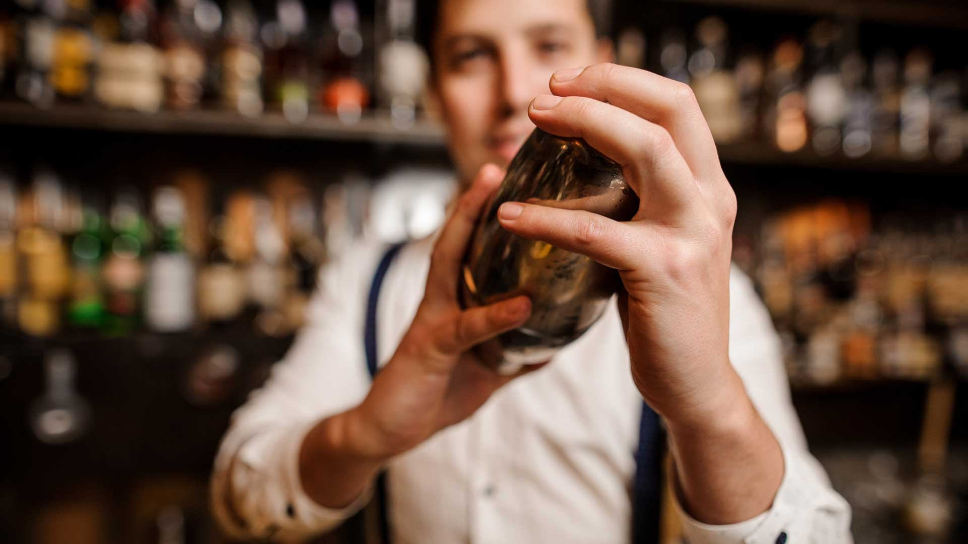 make-me-a-cocktail-ricette-home-bartending-Coqtail-Milano