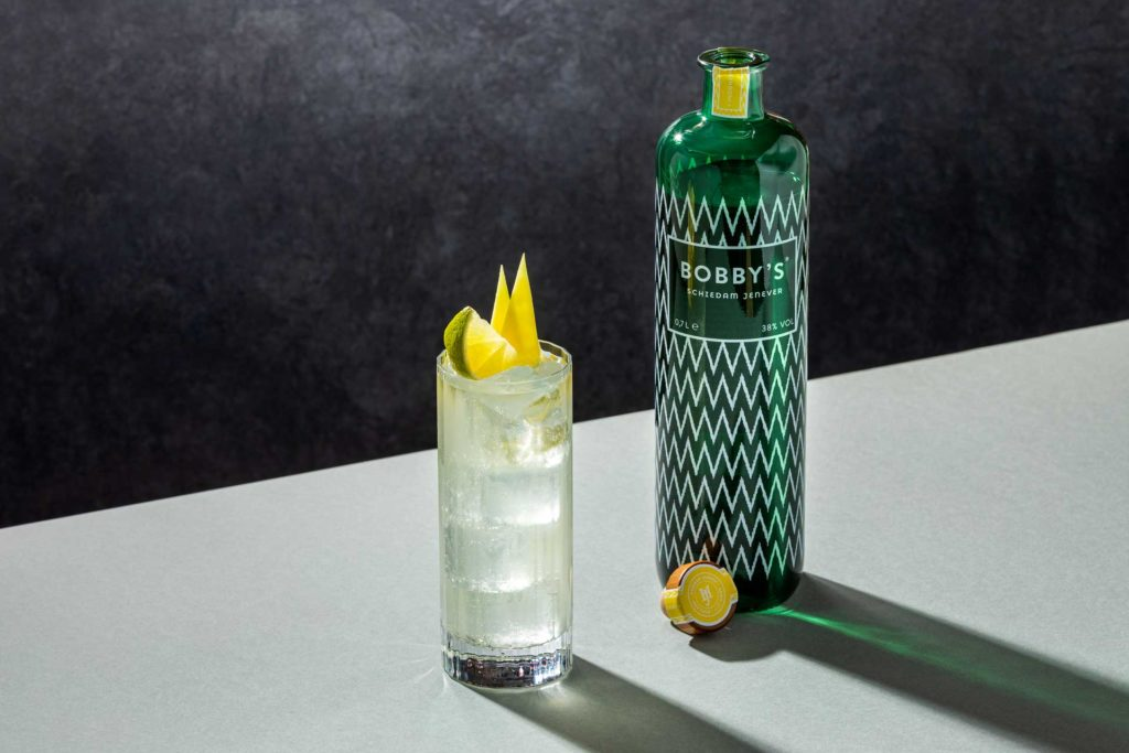 3-ricette-estive-a-base-Bobby's-Gin-Dutch-Ginger-Coqtail-Milano