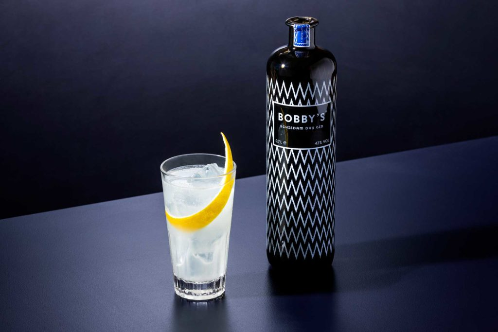 3-ricette-estive-cocktail-a-base-Bobby's-Gin-Collins-Coqtail-Milano