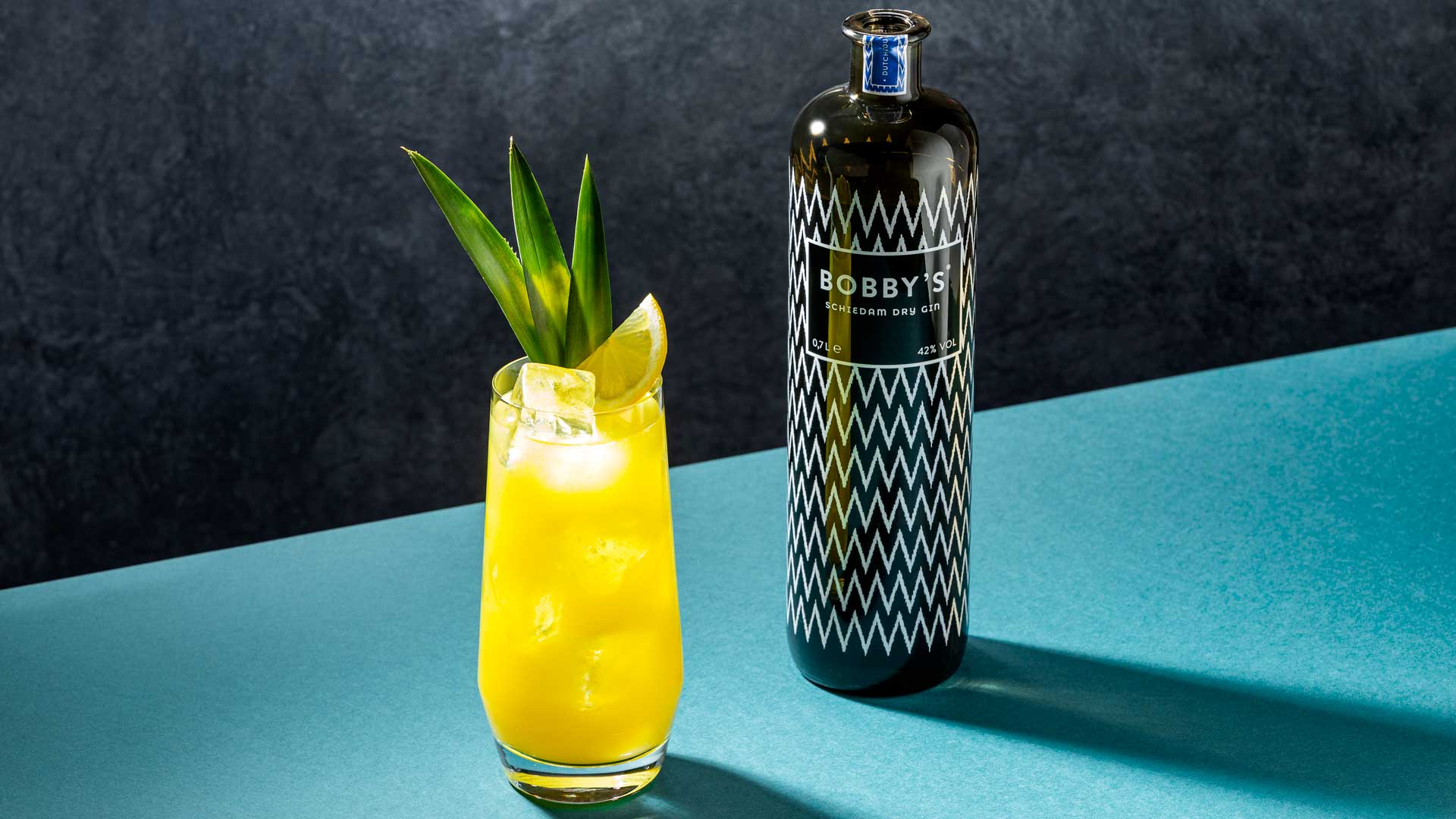 3-ricette-estive-cocktail-a-base-Bobby's-Gin-Coqtail-Milano