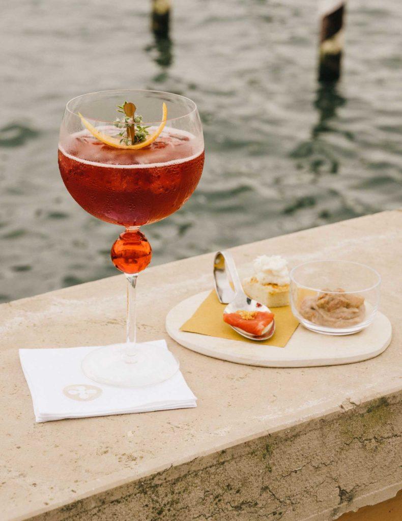 421-Venezia-Mia-Cocktail-Hotel-Cipriani-Venezia