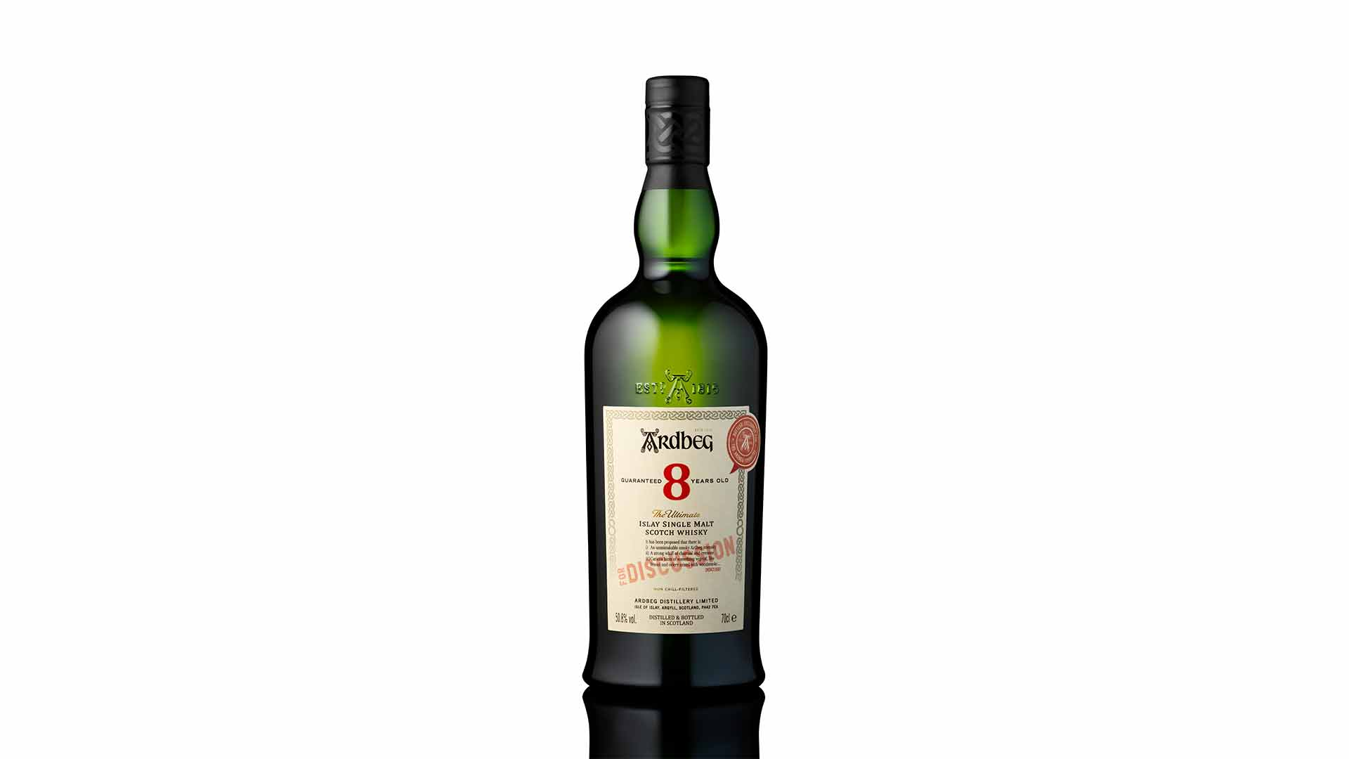 Ardbeg-8-Years-Old-For-Discussion-Coqtail-Milano