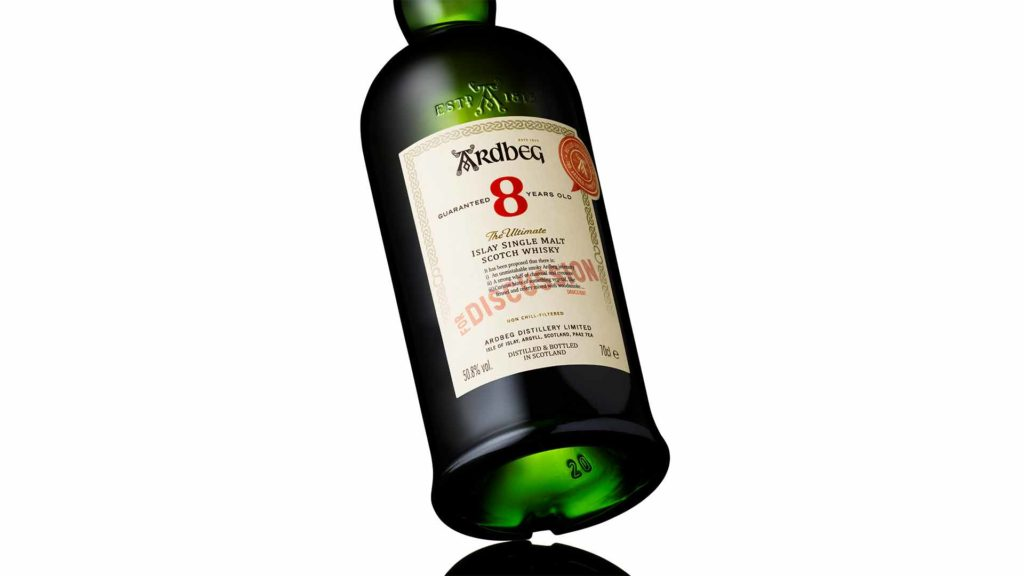 Ardbeg-8-Years-Old-For-Discussion-nuova-release-Ardbeg-Committee-Coqtail-Milano