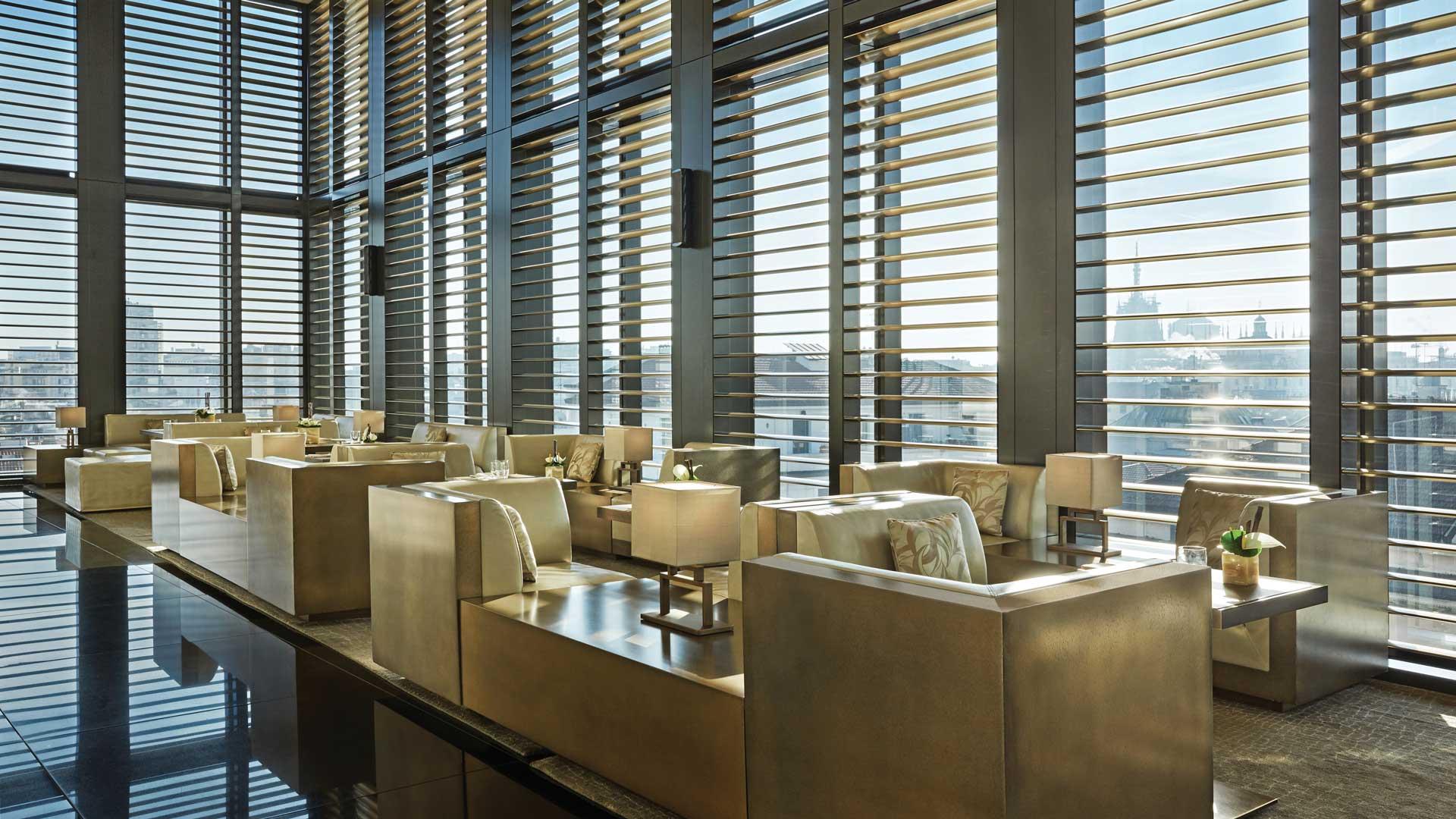 Armani-Bamboo-Bar-Aperitivo-in-rosé-2021-Coqtail-Milano