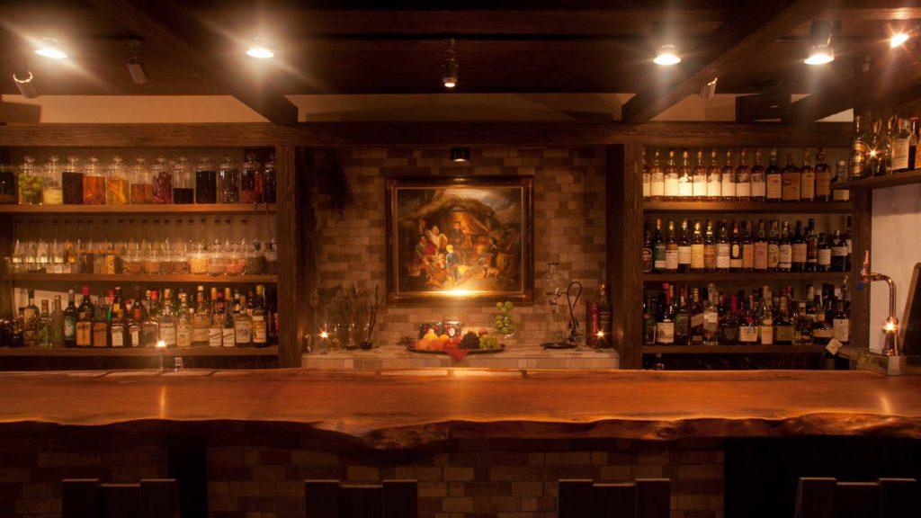 Bar-Benfiddich-cocktail-bar-di-Tokyo-Coqtail-Milano