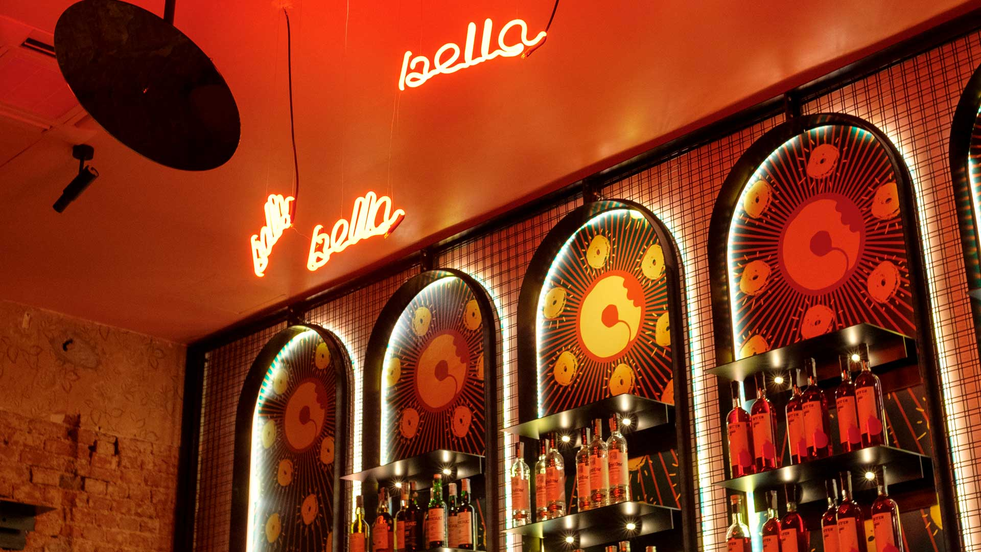 Bella-Milano-Bistrot-nuova-apertura-2021-Coqtail-Milano
