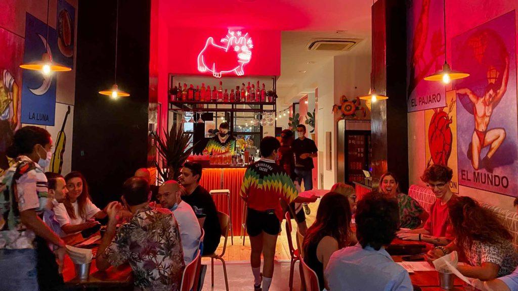 Chihuahua-Tacos-Sarpi-Chinatown-Coqtail-Milano