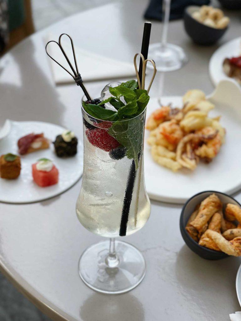 Cocktail-analcolico-Stilla-Bar-Coqtail-Milano