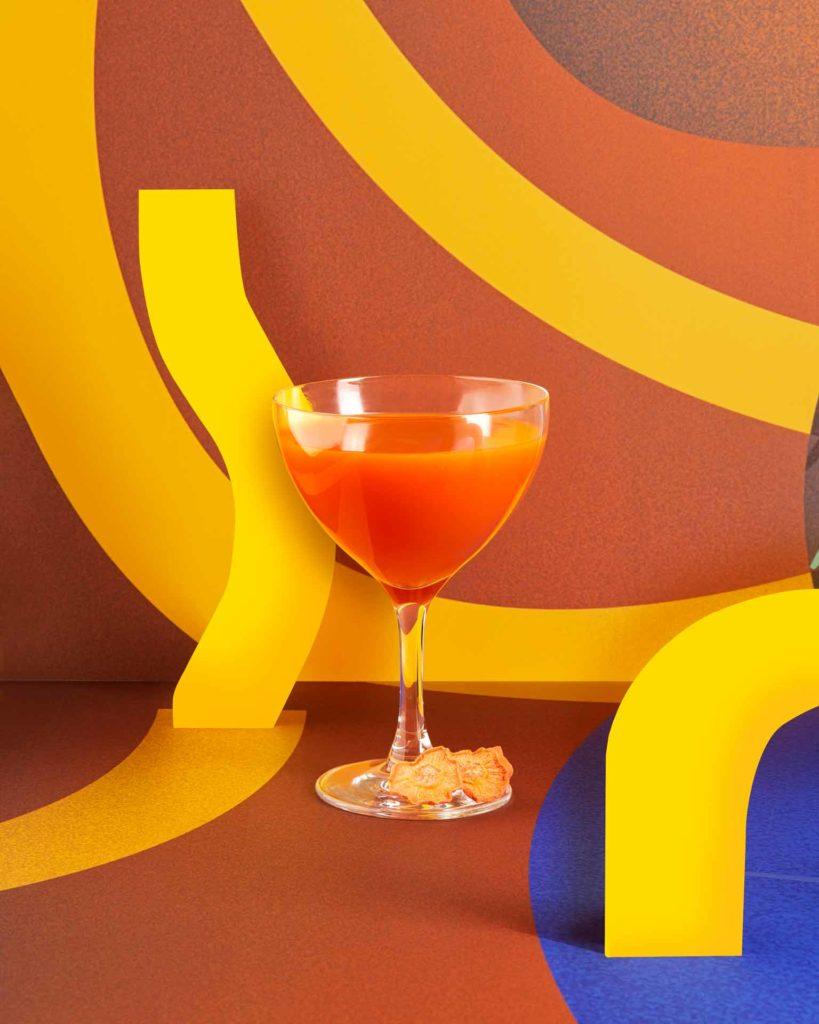 Cocktail-radici-Il-Bar-Oscar-Quagliarini-Coqtail-Milano