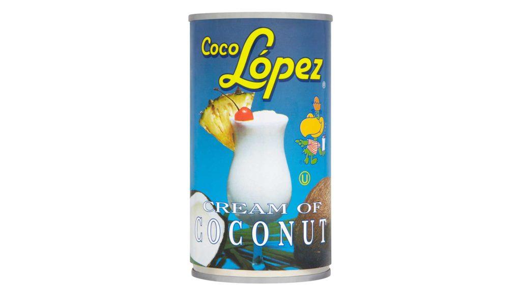 Coco-Lopez-ricetta-pina-colada-day-2021-Coqtail-Milano