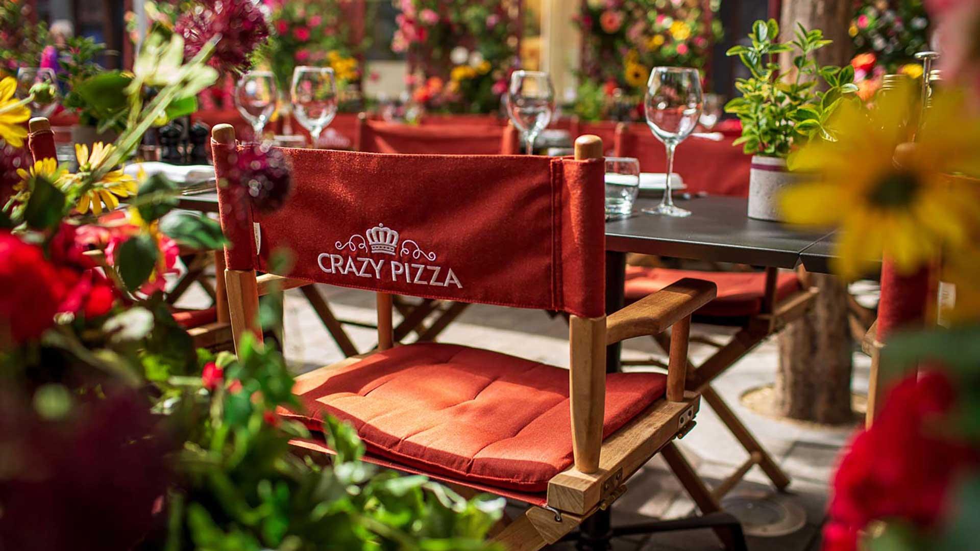 Crazy-Pizza-spazi-esterni-Porto-Cervo-Coqtail-Milano