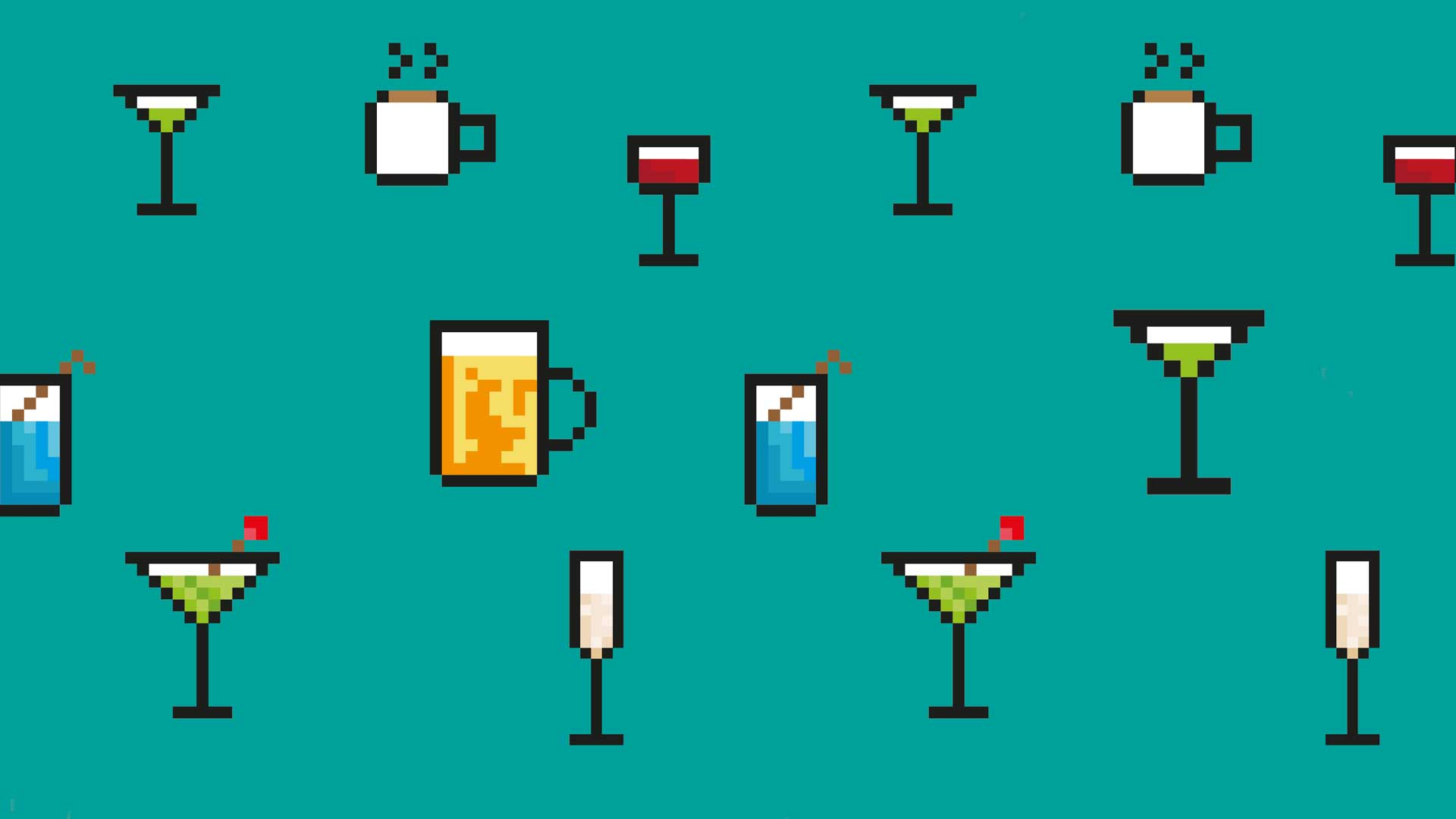Crypto-Cocktail-che-cosa-sono-Coqtail-Milano