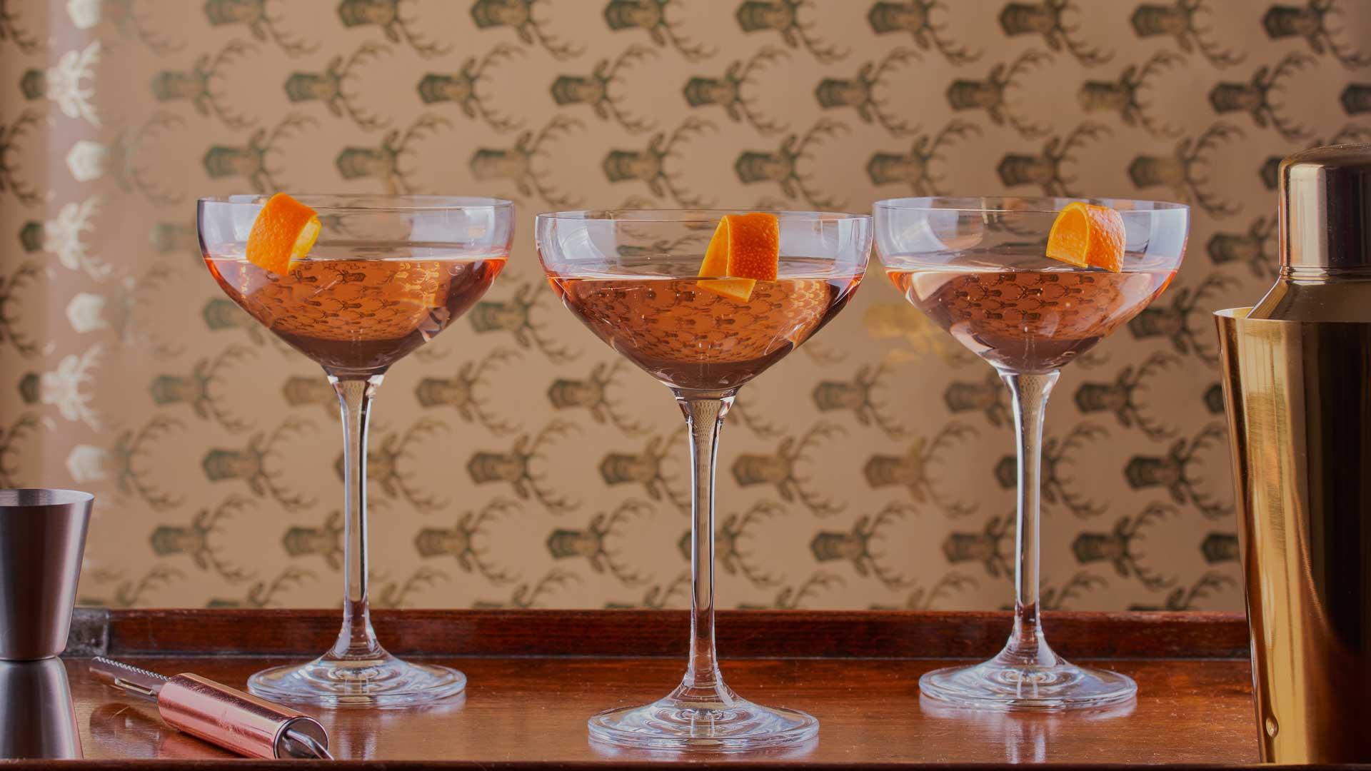 El-presidente-cocktail-ricetta-storia-ingredienti-Coqtail-Milano