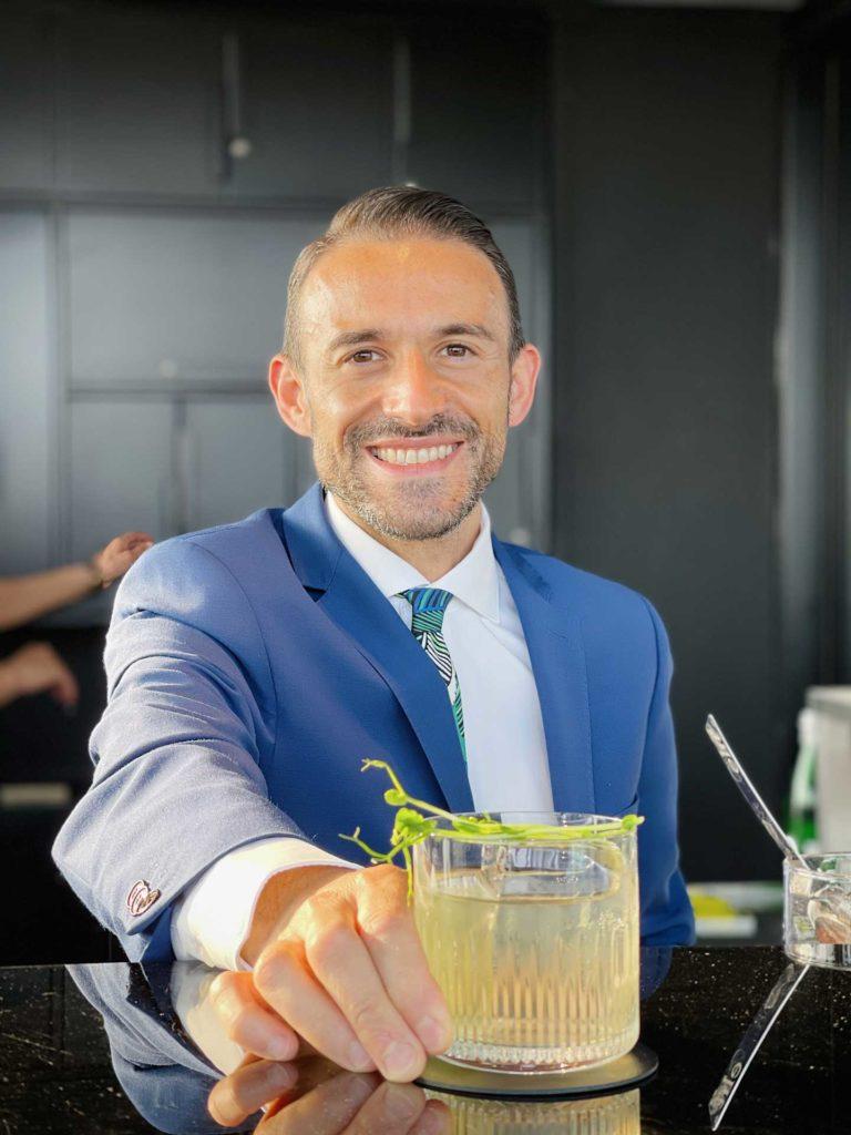 Guglielmo-Miriello-cocktail-a-base-Mary-Credits-Coqtail-Milano