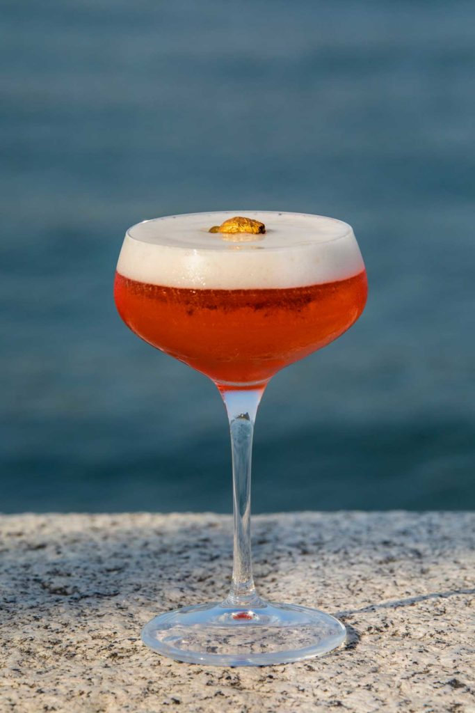 Habu-Tini-cocktail-Mattia-Pastori-Coqtail-Milano