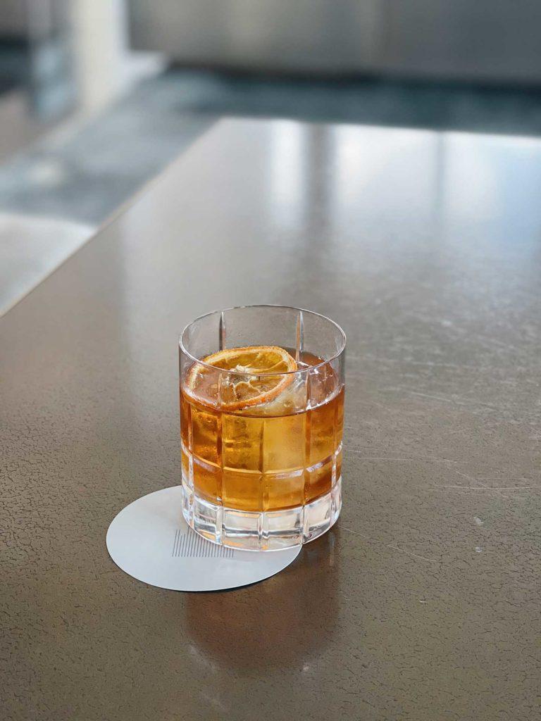 Home-Fashioned-cocktail-Armani-Bamboo-Bar-Coqtail-Milano