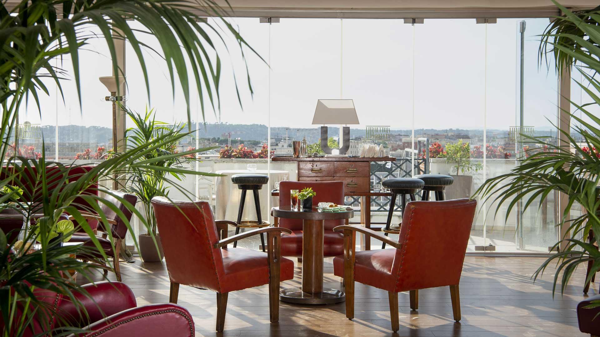 Ligea-Lounge-Bar-Bettoja-Hotel-Mediterraneo-Coqtai-Milano