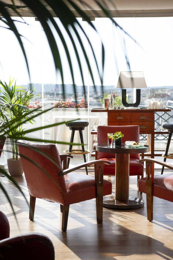 Ligea-Lounge-Bar-Bettoja-Mediterraneo-Coqtai-Milano