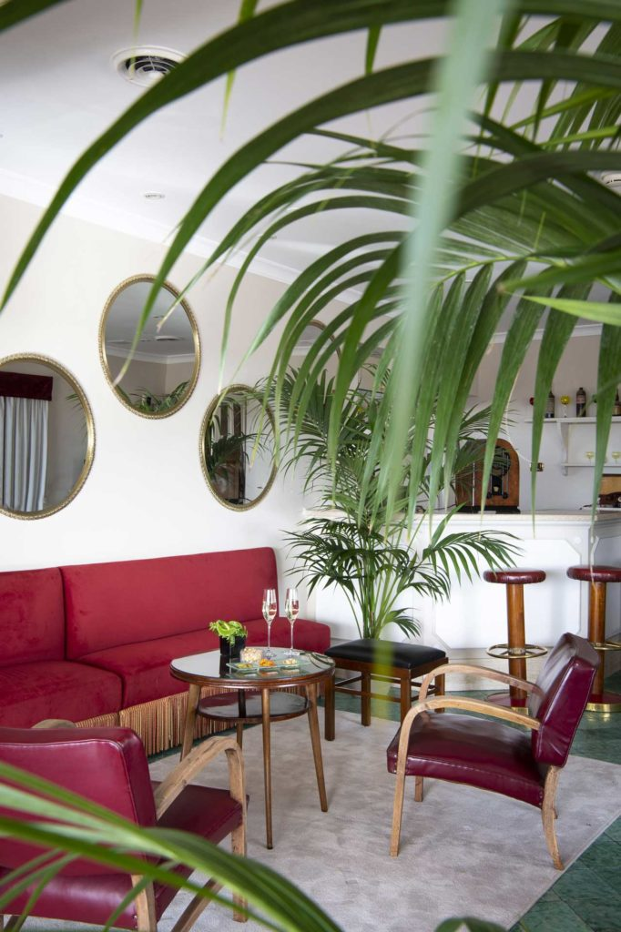 Ligea-Lounge-Bar-Bettoja-Restyling-Coqtai-Milano