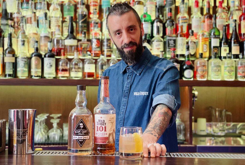 Manuel-Petretto-cocktail-Giorno-dell'Indipendenza-Americana-Coqtail-Milano