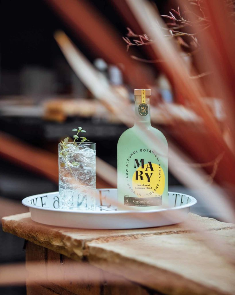 Mary-bevanada-low-alcol-Coqtail-Milano