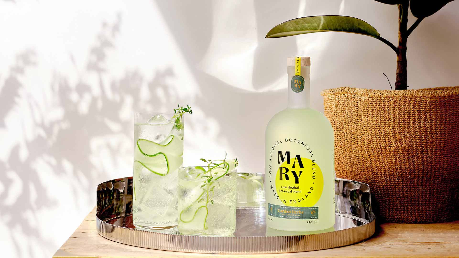 Mary-low-alcol-Coqtail-Milano