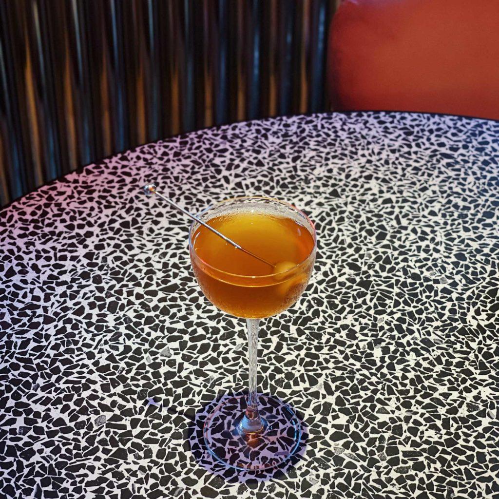 Pitta-cocktail-Bella-Milano-Coqtail-Milano