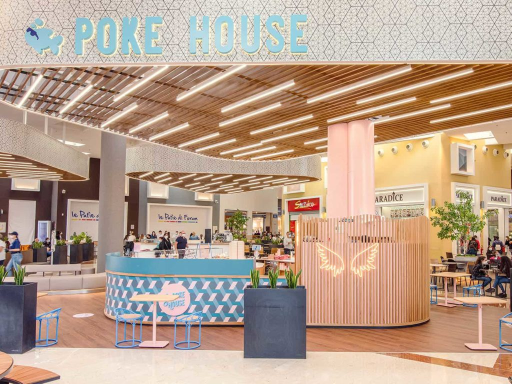 Poke-house-Palermo-Augusto-Contract-Coqtail-Milano