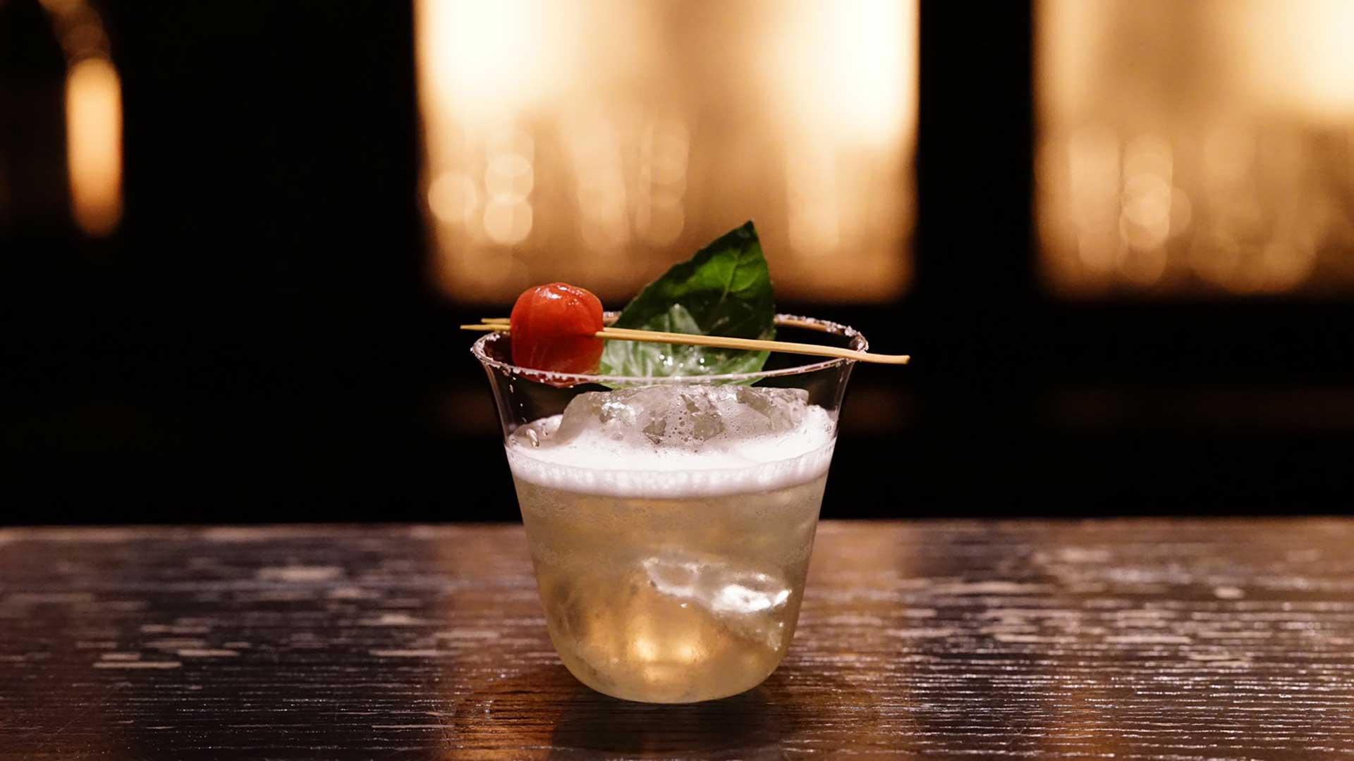 SG-club-i-migliori-cocktail-bar-di-Tokyo-Coqtail-MIlano