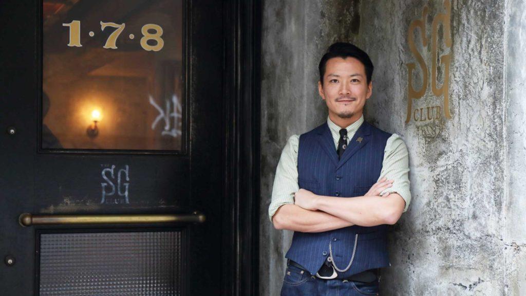 SG-club-migliori-cocktail-bar-di-Tokyo-Coqtail-Milano