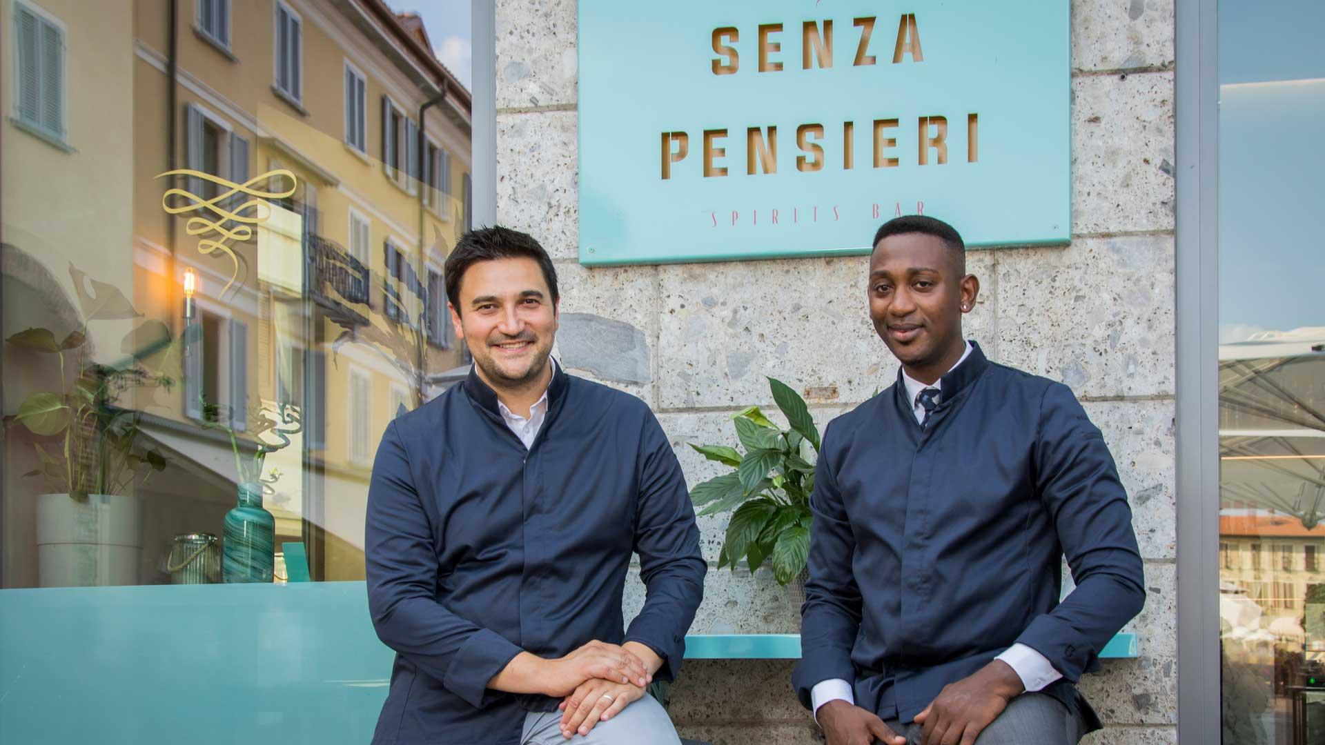 Senza-Pensieri-pop-up-Lago-Maggiore-Coqtail-Milano