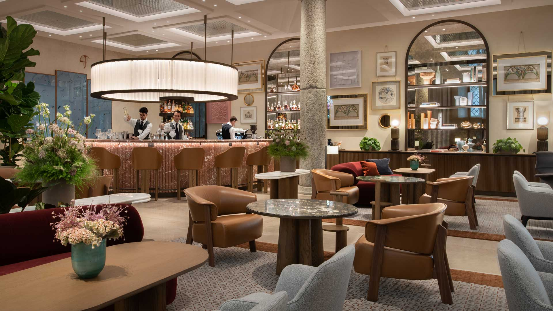 Stilla-Bar-Four-Seasons-Hotel-Milano-Coqtail-Milano
