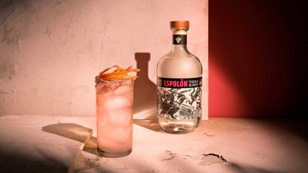 Tequila-Day-2021-Blanco-Espolon-Paloma-Coqtail-Milano