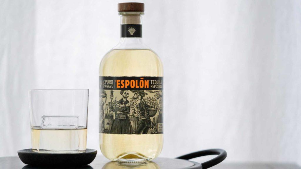 Tequila-Day-Reposado-Coqtail-Milano