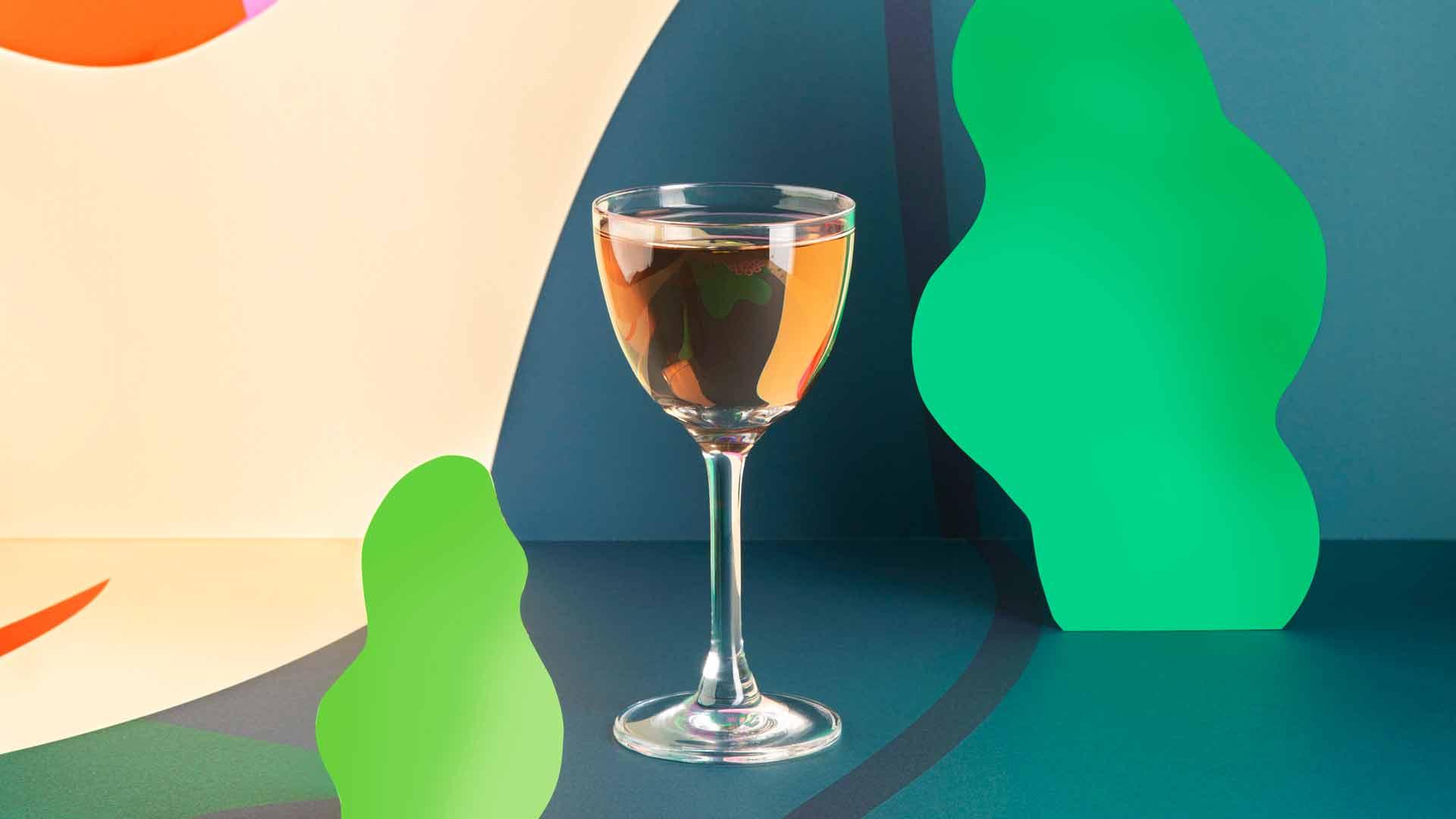 T(h)ree-of-life-nuova-drink-list-Il-Bar-Oscar-Quagliarini-Coqtail-Milano