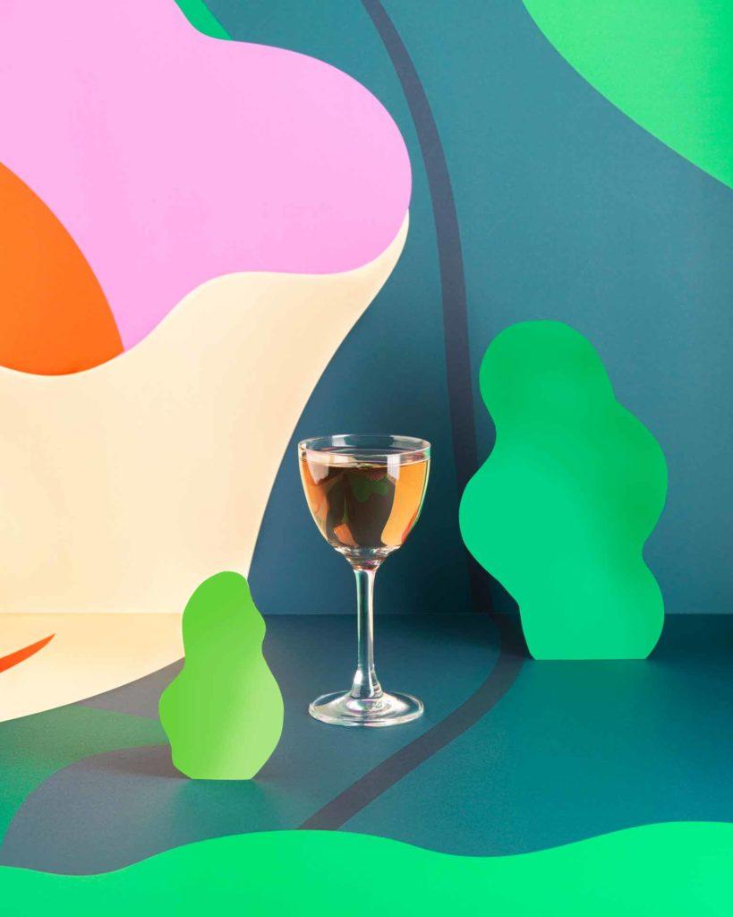 T(r)ee-of-life-Foglie-cocktail-Oscar-Quagliarini-Coqtail-Milano