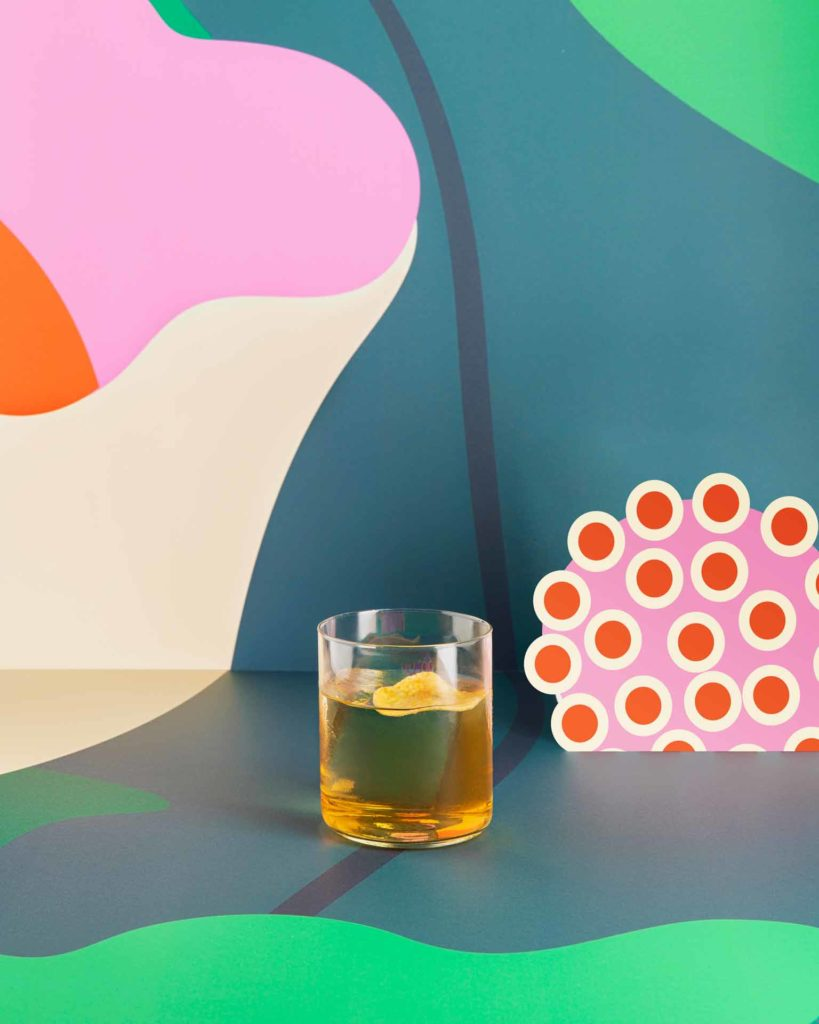 T(r)ee-of-life-Frutti-cocktail-Oscar-Quagliarini-Coqtail-Milano