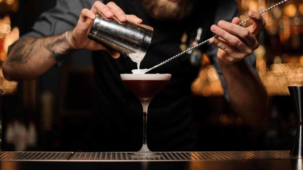 Trinidad-cocktail-sour-ricetta-Coqtail-Milano