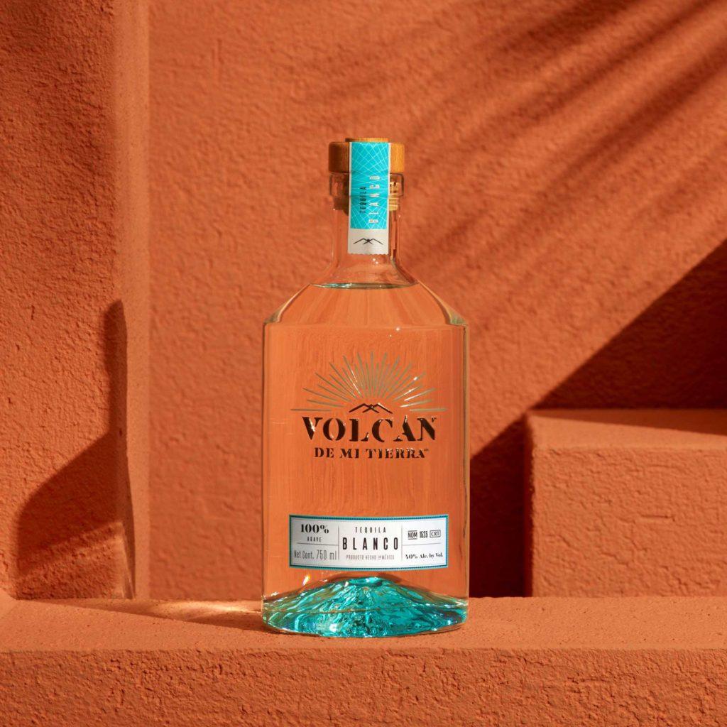 Volcán-De-Mi-Tierra-Blanco-Tequila-Coqtail-Milano