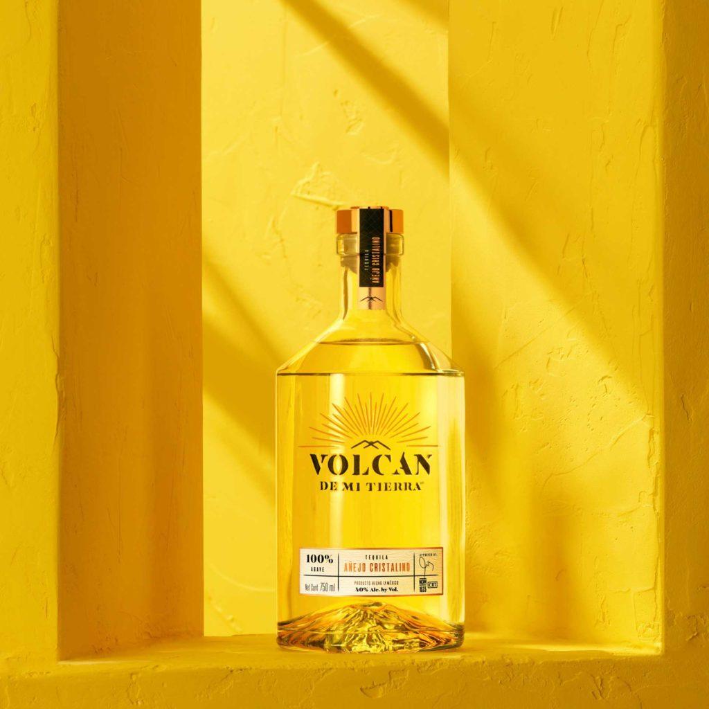 Volcán-De-Mi-Tierra-Cristalino-Tequila-Coqtail-Milano