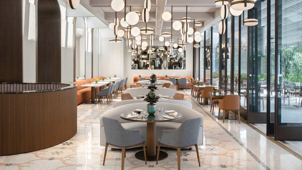 Zelo-bistrot-e-ristorante-Four-Seasons-Hotel-Coqtail-Milano