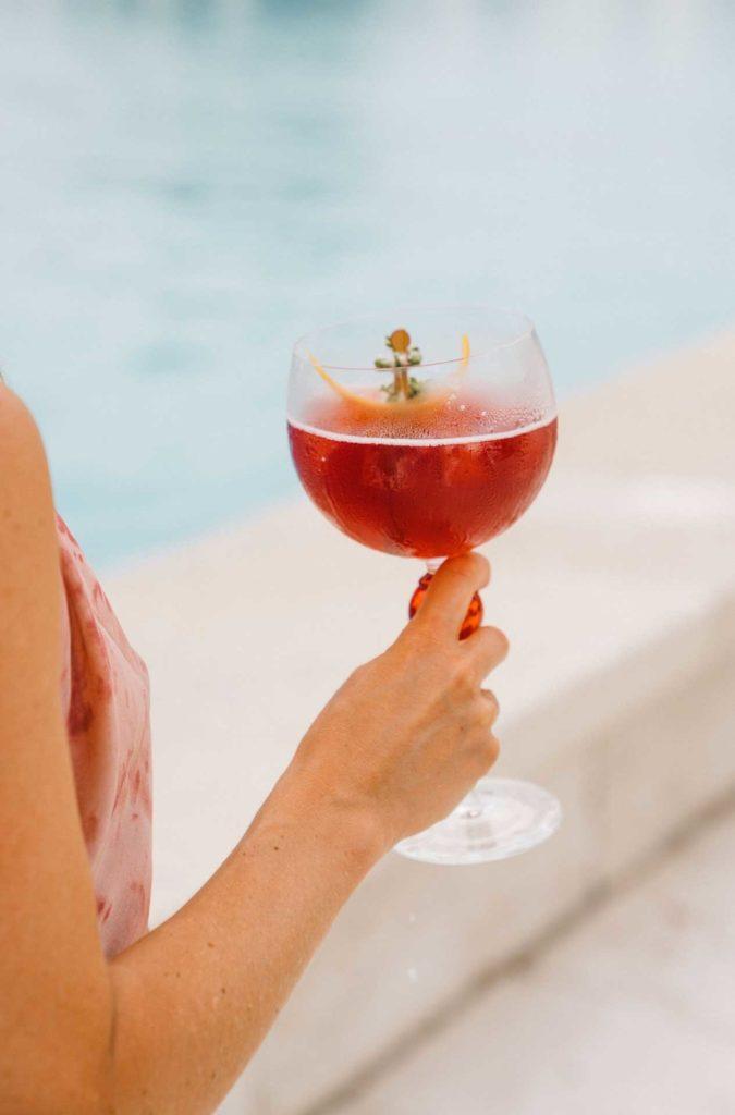 cocktail-dedicato-ai-1600-anni-di-Venezia-Coqtail-Milano