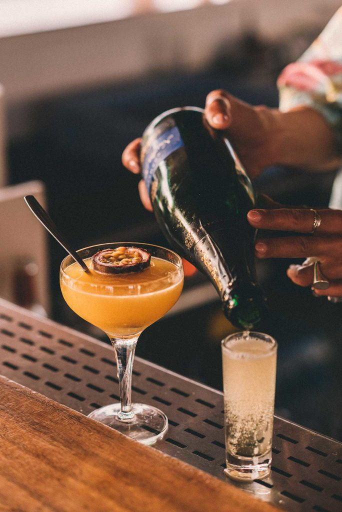 drink-list-del-Paradiso-Beach-Bar-Coqtail-Milano