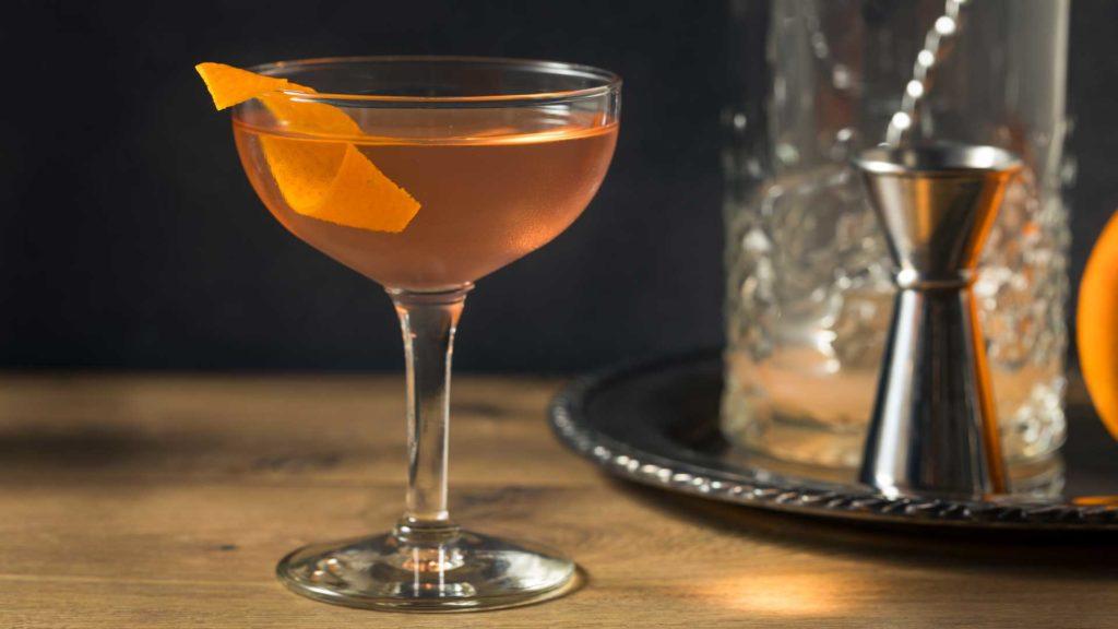 ricetta-cocktail-El-Presidente-Coqtail-Milano