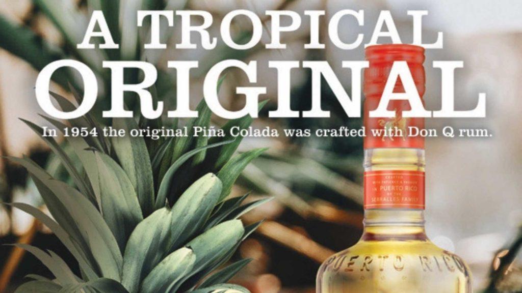 tropical-original-ricetta-pina-colada-day-2021-Coqtail-Milano
