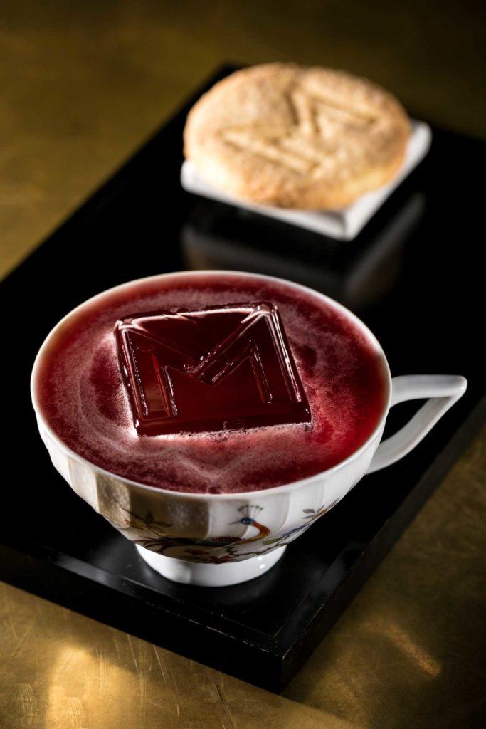 5-P.M-Drink-list-estiva-Metropolita-Roma-Coqtail-Milano